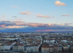 Wallpapers Trips : Europ septième jour
