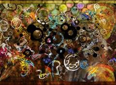 Wallpapers Digital Art ....!!!