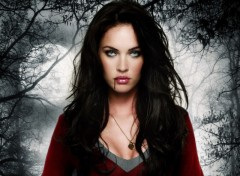 Wallpapers Celebrities Women Megan Fox