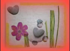 Fonds d'écran Art - Peinture Image sans titre N°266264