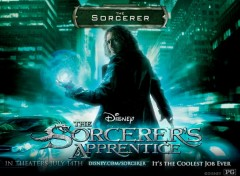 Wallpapers Movies No name picture N°267057