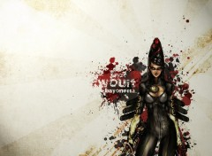 Wallpapers Video Games No name picture N°266993