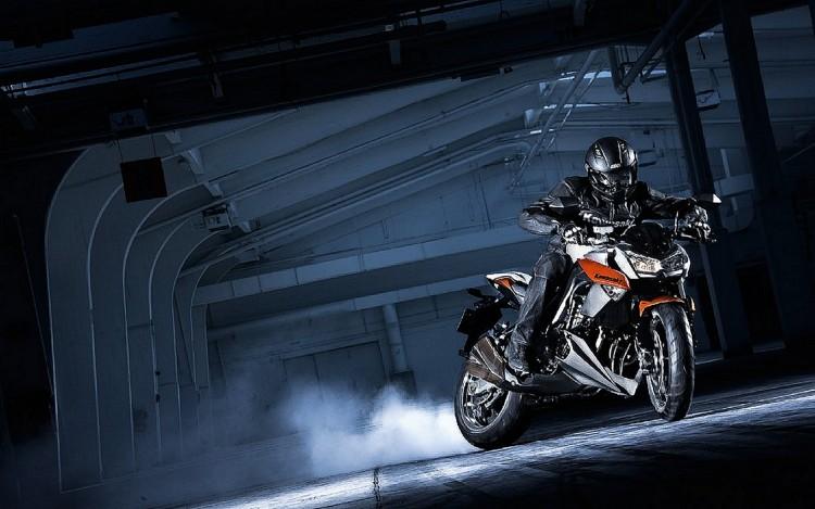 Fonds D Ecran Motos Fonds D Ecran Kawasaki Kawasaki Z1000