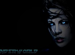 Wallpapers Celebrities Women selene Underworld
