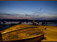 Wallpapers Boats Barque - Porspaul