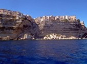 Wallpapers Nature Bonifacio
