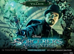 Wallpapers Movies No name picture N°268389