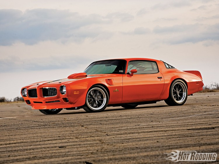 Wallpapers Cars Wallpapers Pontiac Pontiac Trans Am 1976