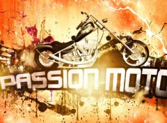 Wallpapers Motorbikes No name picture N°268762