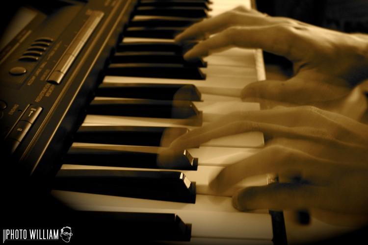 Fonds d'écran Musique Instruments - Piano piano ...