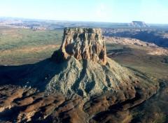 Fonds d'écran Voyages : Amérique du nord lake powell