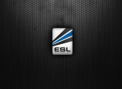 Wallpapers Video Games Electronic Sports League Wallpaper