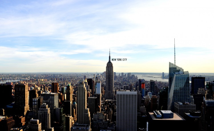 Wallpapers Trips : North America United-States New York City