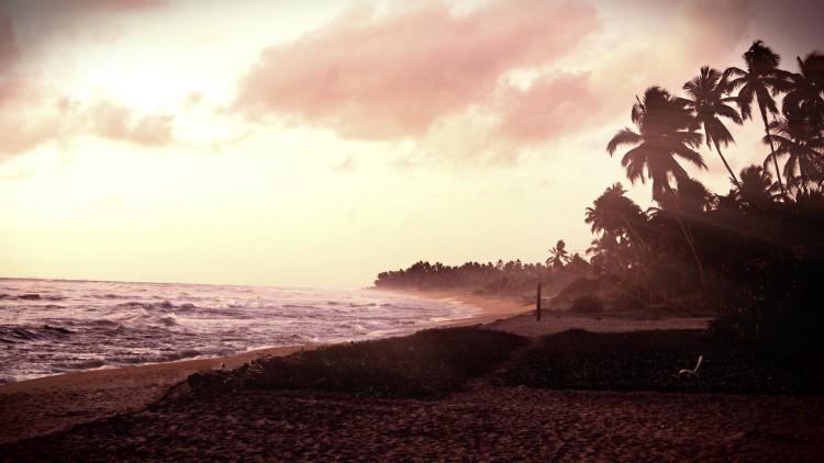 Fonds d'écran Voyages : Asie Inde Sri lanka