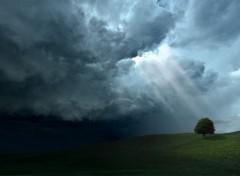 Fonds d'écran Nature Ciels