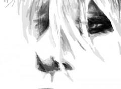 Wallpapers Digital Art Albinos n°2