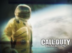 Wallpapers Video Games No name picture N°270878