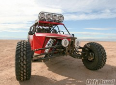 Wallpapers Cars buggy