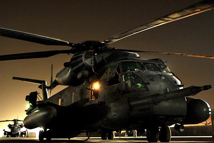 Fonds d'écran Avions Helicoptères Wallpaper N°271499