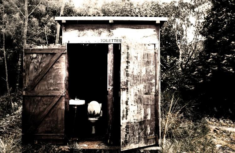 Wallpapers Constructions and architecture Miscellaneous constructions Toilettes publiques...