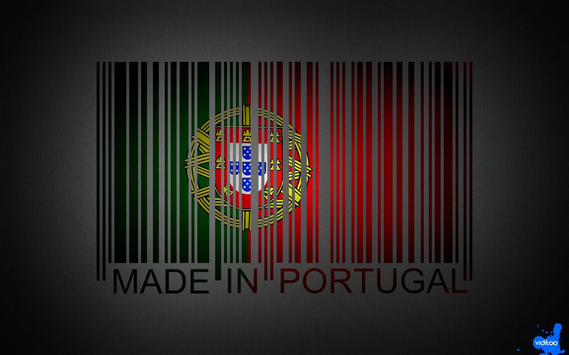 Fonds d'écran Voyages : Europe Portugal Portugal by ViditOo