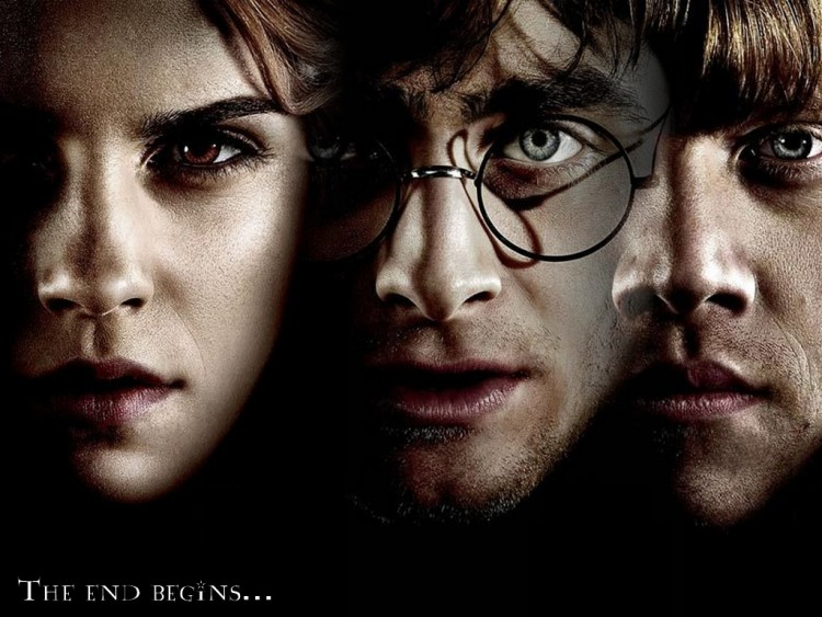 Fonds D Ecran Cinema Fonds D Ecran Harry Potter Et Les