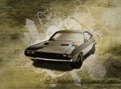 Wallpapers Cars Dodge...