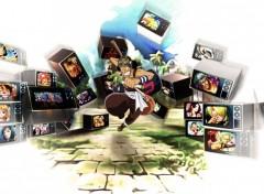 Fonds d'écran Manga TV.1.peace.Ussop01