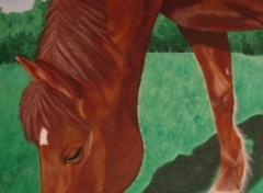 Fonds d'écran Art - Peinture KOKAI