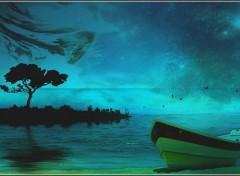 Fonds d'écran Art - Peinture Image sans titre N°273033