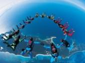 Fonds d'écran Sports - Loisirs Jump