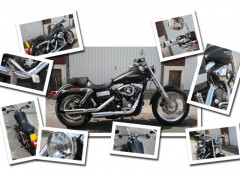 Wallpapers Motorbikes No name picture N°273837