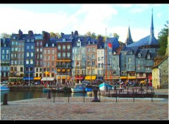 Wallpapers Trips : Europ No name picture N°274210