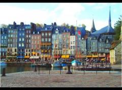 Fonds d'écran Voyages : Europe Image sans titre N°274210