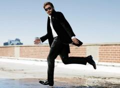 Fonds d'écran Célébrités Homme Jake Gyllenhaal