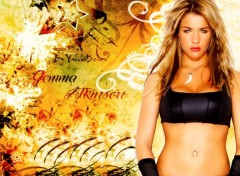Wallpapers Celebrities Women No name picture N°275411