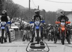 Wallpapers Motorbikes D-GUYZ_GsurV