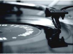 Wallpapers Music Ce livre mon vie. 3
