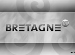 Fonds d'écran Voyages : Europe Bretagne - La marque 2011 01