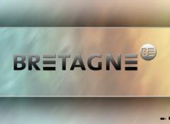 Fonds d'écran Voyages : Europe Bretagne - La marque 2011 02
