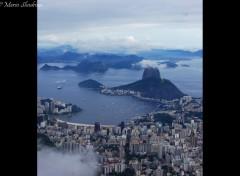 Fonds d'écran Voyages : Amérique du sud Image sans titre N°276790