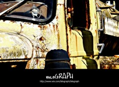 Wallpapers Various transports camion