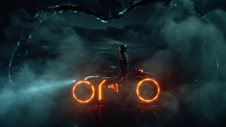 Wallpapers Movies Tron Legacy Tron