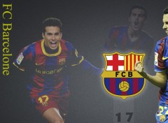 Wallpapers Sports - Leisures pedro rodriguez