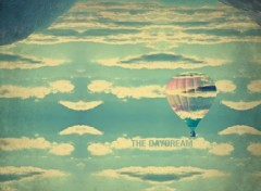 Wallpapers Digital Art The Daydream