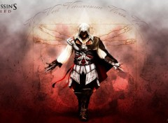 Wallpapers Video Games Assassin's Creed Vici
