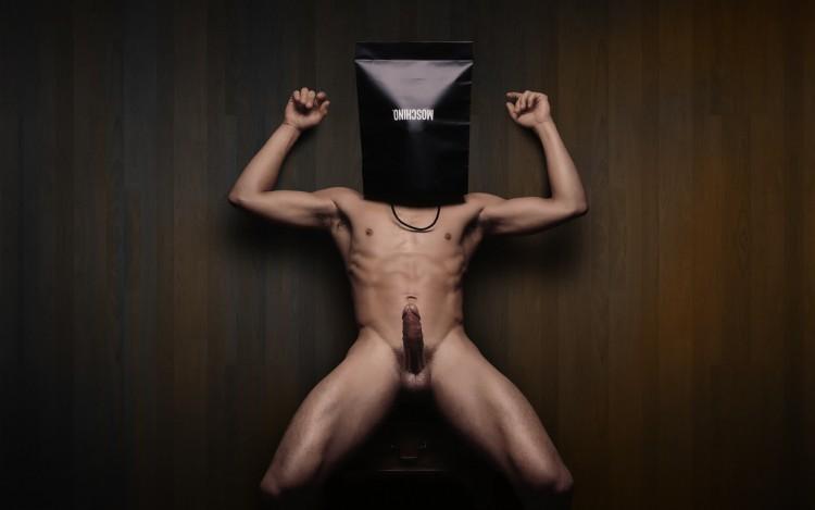 Fonds D Ecran Erotic Art Fonds D Ecran Hommes Moschino Par Bucheronblond Hebus Com