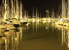 Wallpapers Boats No name picture N°279947