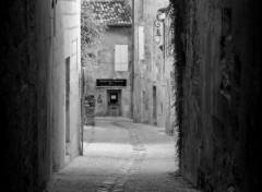 Wallpapers Constructions and architecture Ruelle
