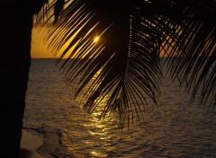 Fonds d'écran Voyages : Amérique du nord Guadeloupe